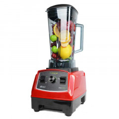 LIFEENERGY super blender
