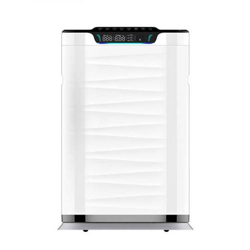 Pročišćivač zraka za veće prostore PURE CLASSIC