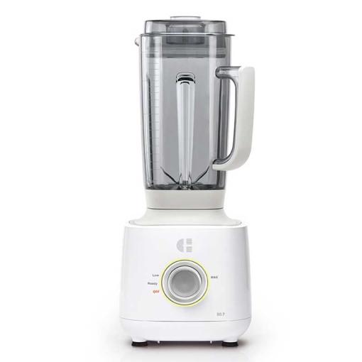 CI BS7 Premium blender