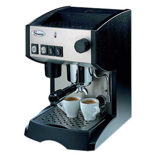Santos espresso aparat N75