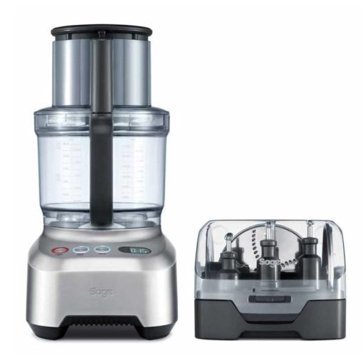 Kitchen Wizz™ 15 Pro multipraktik