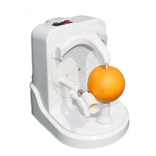 Guljač naranče SB011