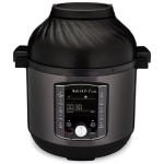 Instant Pot Pro Crisp 12-u-1