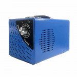 Generator ozona PRO 28