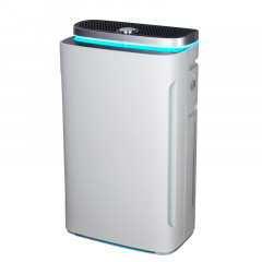 Pročišćivač zraka sa ovlaživačem ECO BLUE