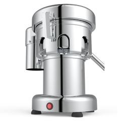 ENDURO centrifugalni sokovnik