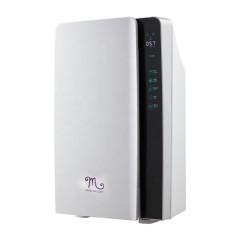 Pročišćivač zraka COMPACT GREEN