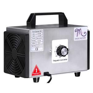 Generator ozona PRO