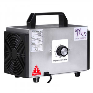 Generator ozona PRO 20