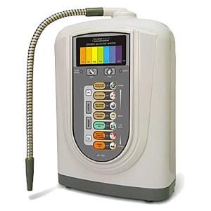 PurePro alkalizator i ionizator vode