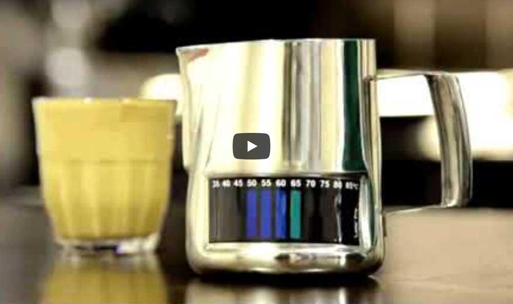 Latte Pro